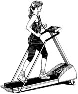 Exercise_-_Treadmill_1